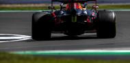 Honda no descarta 'salvar' el motor que Verstappen usó en Silverstone - SoyMotor.com