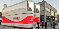 Honda no tiene clara aún su continuidad en la Fórmula 1