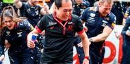 "Horner ve el resultado de Brasil ""importante"" para que Honda se quede - SoyMotor.com"