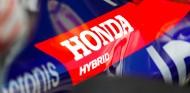 """Honda se siente lastrada por los vacíos legales: """"Pueden hacer las reglas mejor"""""""