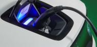 El segundo modelo eléctrico de Honda llegará en 2021 o 2022 - SoyMotor.com