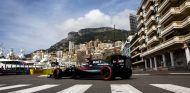 Channel 4 rescata la retransmisión en abierto del GP de Mónaco - SoyMotor.com