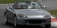 Honda S2000: ¿de vuelta en 2024 con el motor del Civic Type R? - SoyMotor.com