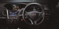 Honda Sensing Elite: el nuevo paso para la conducción autónoma de la marca - SoyMotor.com