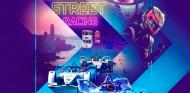 Horarios, guía y previa del ePrix de Hong Kong 2019 - SoyMotor.com