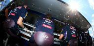 """Christian Horner contra Renault: """"Esto no puede seguir así"""" - LAF1.es"""
