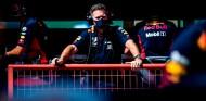 """Horner ve en los neumáticos su baza: """"En Mercedes estaban nerviosos en Mugello"""" - SoyMotor.com"""