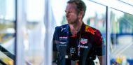Red Bull en el GP de Hungría F1 2017: Sábado - SoyMotor.com