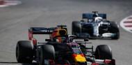 """Horner: """"Verstappen es capaz de batir a cualquiera por el título"""" - SoyMotor.com"""