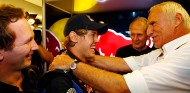 Mateschitz quiere a Vettel en Red Bull en 2021 - SoyMotor.com