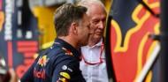 """Red Bull se desmarca de la idea de Marko: """"Nunca fue en serio"""" - SoyMotor.com"""
