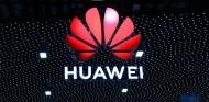 Huawei descarta crear su propio coche eléctrico; quiere ser proveedor - SoyMotor.com