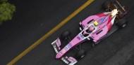 Hubert consigue en Mónaco su primera victoria de Fórmula 2 - SoyMotor.com