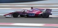 Hubert consigue 'en casa' su segunda victoria en Fórmula 2 - SoyMotor.com