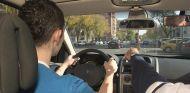 Prolongada hasta diciembre la huelga de examinadores de tráfico - SoyMotor