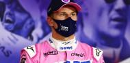 Las carreras al sprint son una falta de respeto, denuncia Hülkenberg - SoyMotor.com