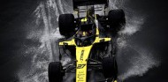 La FIA revisará la escapatoria 'maldita' de Hockenheim - SoyMotor.com