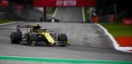 Nico Hülkenberg en el GP de Italia F1 2019 - SoyMotor.com
