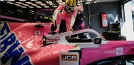 Racing Point en el GP de Eifel F1 2020: Sábado - SoyMotor.com