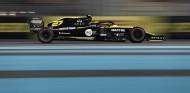 "Hülkenberg: ""Mi objetivo sigue siendo volver a la F1"" - SoyMotor.com"