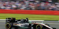 Hulkenberg seguirá otro año en Force India - LaF1