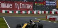 """El objetivo de Renault es """"luchar por victorias"""" en 2020 - SoyMotor.com"""