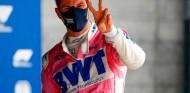 Pilotos reserva de Fórmula 1 2021: ¿te los sabes todos? - SoyMotor.com