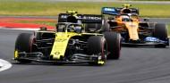 """Norris espera un """"pequeño paso atrás"""" de Renault en Singapur - SoyMotor.com"""