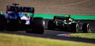 """Pérez: """"La situación de Hülkenberg muestra lo triste que es la F1"""" - SoyMotor.com"""