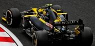 Renault estudia si apelar la descalificación del GP de Japón - SoyMotor.com
