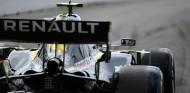 Renault en el GP de Rusia F1 2019: Sábado - SoyMotor.com