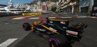 Renault en el GP de Mónaco F1 2017: Jueves - SoyMotor.com