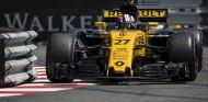 """Prost: """"Hülkenberg es exactamente lo que necesitábamos en Renault"""" - SoyMotor.com"""