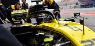 Renault asegura que tienen entre 20 y 50 caballos de potencia más - SoyMotor.com