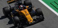 Renault logró reducir sus pérdidas económicas en 2016 - SoyMotor.com