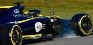 Preocupación en Renault por la falta de progreso sobre las normas 2021 - SoyMotor.com