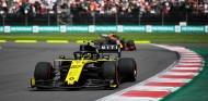 Hülkenberg será compañero de Verstappen, según prensa holandesa - SoyMotor.com