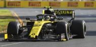 """Hülkenberg: """"No podemos asegurar si haremos un podio en 2019"""" – SoyMotor.com"""