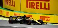 Renault en el GP de Brasil F1 2019: Viernes – SoyMotor.com