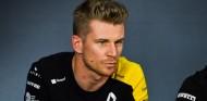 Hülkenberg no ve necesario un cambio de reglas tras el caso Vettel –SoyMotor.com