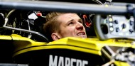 Los rumores de Hülkenberg: de Ferrari a Red Bull, vía Lotus o McLaren – SoyMotor.com