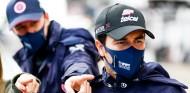 Red Bull considera a Hülkenberg y Pérez para 2021 - SoyMotor.com