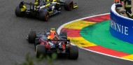 Red Bull cierra la puerta a Hülkenberg; pierde fuerza la vía Alfa Romeo– SoyMotor.com