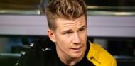 Ni lento ni mayor: Hülkenberg, el piloto que casi fichó por Ferrari – SoyMotor.com