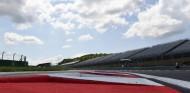 Pirelli desvela la distribución de neumáticos para el GP de Hungría 2019 - SoyMotor.com