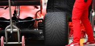 Detalle del GP de Hungría F1 2019 - SoyMotor