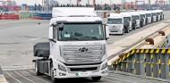 Los primeros camiones parten hacia Suiza - SoyMotor.com