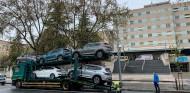 #YoCedoMiCoche: Kia se suma a Hyundai, Suzuki y Toyota - SoyMotor.com