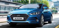 A pesar de reducir su oferta, el Hyundai Elantra sigue siendo una opción muy atractiva - SoyMotor