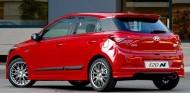 Este es el nuevo Hyundai i20 N Sport - SoyMotor